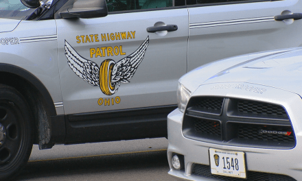 1 dead after motorcycle crash in Clermont County