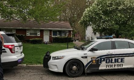 4-year-old Toledo boy dies from gunshot wound
