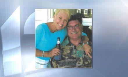 Golden Alert issued for missing Covington man with Alzheimer's